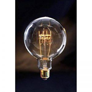 Jurassic Light - Ampoule à filament modèle SMITH de la marque Jurassic Light image 0 produit
