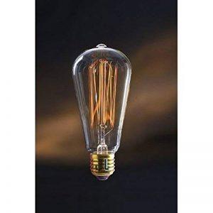 jurassic light TOP 0 image 0 produit
