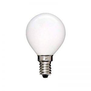 jurassic light TOP 5 image 0 produit