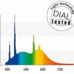 JUWEL Tube T8 Day Éclairage pour Aquariophilie 438 mm 15 W de la marque Juwel image 2 produit
