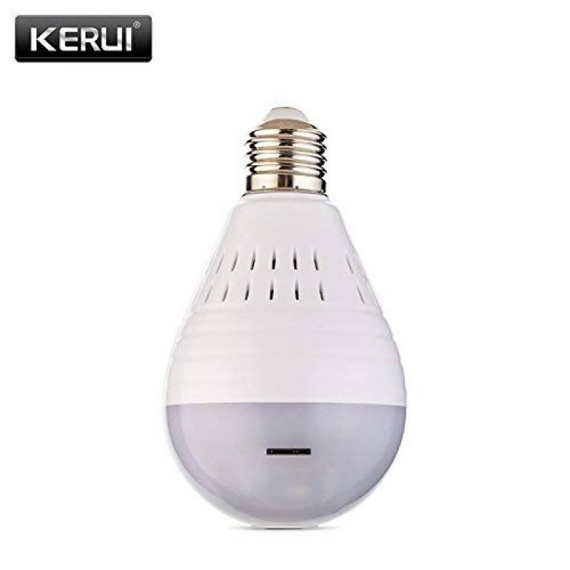 LedFaites Affaires Des Pour Marque Ampoule Ampoules 2019Comparatif OkP8n0w