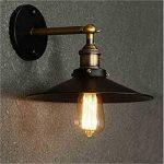 KINGSO 3Pack, ST6460W 220V 60W vintage antique edison carbone filamnet clair la Ampoule en verre Style de la marque KINGSO image 4 produit