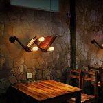 KINGSO 6pack E27 Ampoule Edison à Incandescence Vintage ST64 60W 220V Lampe Tungstène Décorative Ampoule Filament Classique Antique Dimmable Blanc Chaud de la marque KINGSO image 3 produit