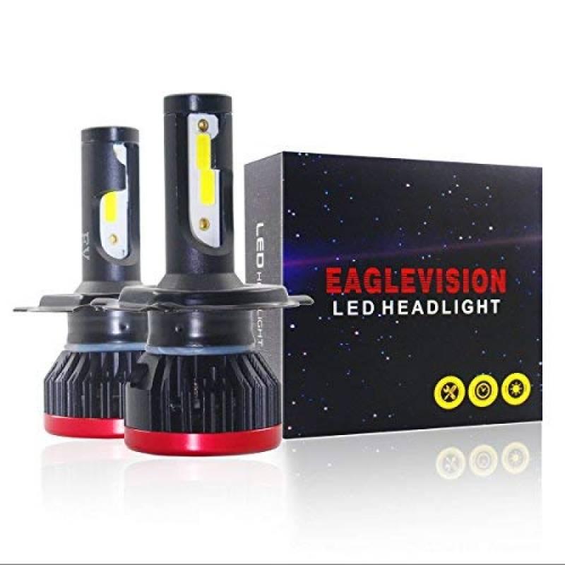 5 2019Comparatif XénonTop Pour Ampoule Ampoules Remplacement oerxBdC