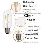 l ampoule à filament TOP 14 image 3 produit
