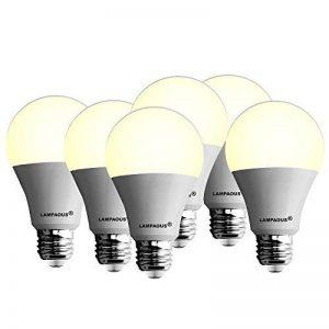 l ampoule à incandescence TOP 4 image 0 produit