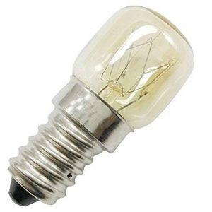 l ampoule à incandescence TOP 5 image 0 produit