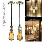 l ampoule électrique TOP 11 image 4 produit