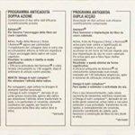 L'Oréal Professionnel Programme Avancé Anti-chute Double Action Aminexil Advanced à l'Oméga-6 Nutri Complexe et Aminexil Série Expert 10x6ml de la marque L'Oréal Professionnel image 2 produit