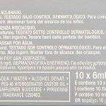 L'Oréal Professionnel Programme Avancé Anti-chute Double Action Aminexil Advanced à l'Oméga-6 Nutri Complexe et Aminexil Série Expert 10x6ml de la marque L'Oréal Professionnel image 3 produit