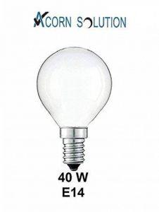 la lampe incandescente TOP 11 image 0 produit