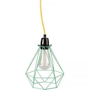 lampadaire ampoule filament TOP 0 image 0 produit