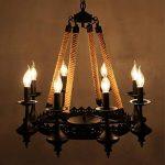 lampadaire ampoule filament TOP 11 image 4 produit