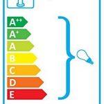 lampadaire ampoule filament TOP 12 image 2 produit