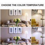 lampadaire ampoule filament TOP 4 image 3 produit