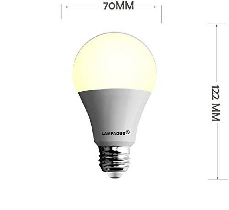 Compatible Lampe Variateur Comment Meilleurs Led Les Trouver QChdtsr