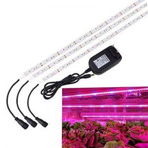 lampe 3 ampoules TOP 2 image 0 produit
