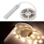lampe à incandescence fonctionnement TOP 10 image 3 produit