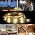 lampe à incandescence fonctionnement TOP 10 image 4 produit