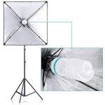 lampe à incandescence fonctionnement TOP 5 image 2 produit