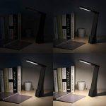 lampe à incandescence fonctionnement TOP 6 image 3 produit