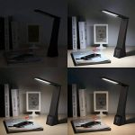 lampe à incandescence fonctionnement TOP 6 image 4 produit
