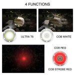 lampe à incandescence fonctionnement TOP 9 image 2 produit