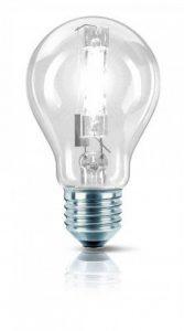 lampe à incandescence halogène TOP 0 image 0 produit