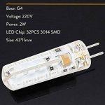 lampe à incandescence halogène TOP 10 image 2 produit