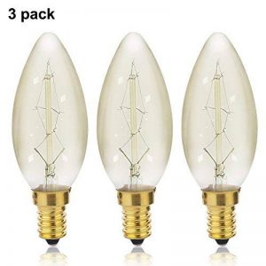 lampe à incandescence halogène TOP 7 image 0 produit