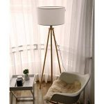 lampe ampoule design TOP 9 image 3 produit