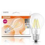 lampe ampoule filament TOP 0 image 1 produit