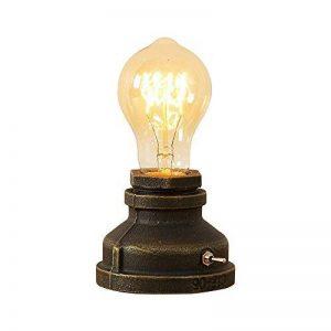 lampe ampoule filament TOP 3 image 0 produit