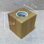 lampe ampoule filament TOP 5 image 2 produit