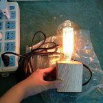 lampe ampoule filament TOP 5 image 3 produit
