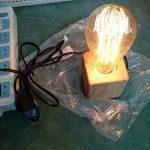 lampe ampoule filament TOP 5 image 4 produit