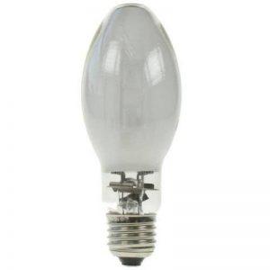 Lampe aux halogénures métalliques HQI-E POWER ®, E27/240V/70W-NDL, OSRAM de la marque image 0 produit