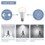 lampe économie d énergie TOP 4 image 3 produit