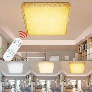 lampe économie d énergie TOP 6 image 0 produit