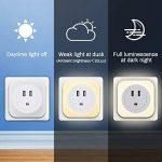 lampe économie d énergie TOP 8 image 4 produit