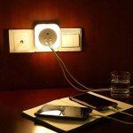 lampe économie énergie TOP 10 image 3 produit