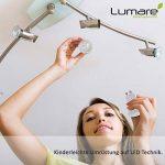 lampe économie énergie TOP 7 image 3 produit