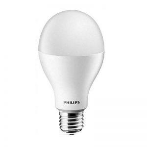 Lampe économique philips : notre top 11 TOP 6 image 0 produit