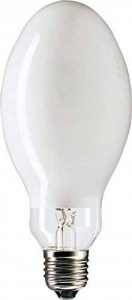 lampe à décharge - philips master son pia plus - culot e27 - 70w - philips 180401 de la marque Philips image 0 produit