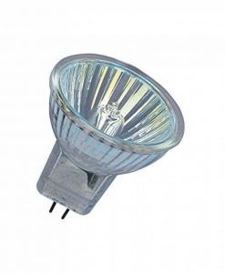 lampe dichroïque TOP 4 image 0 produit