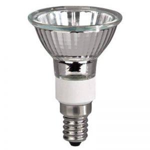 lampe dichroïque TOP 6 image 0 produit