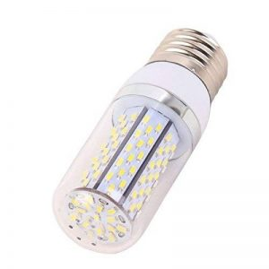 lampe e27 led TOP 0 image 0 produit