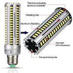 lampe e27 led TOP 11 image 4 produit