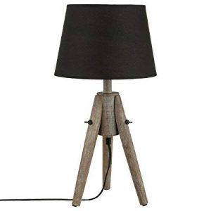 lampe e27 TOP 1 image 0 produit