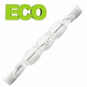 lampe eco halogène TOP 5 image 0 produit